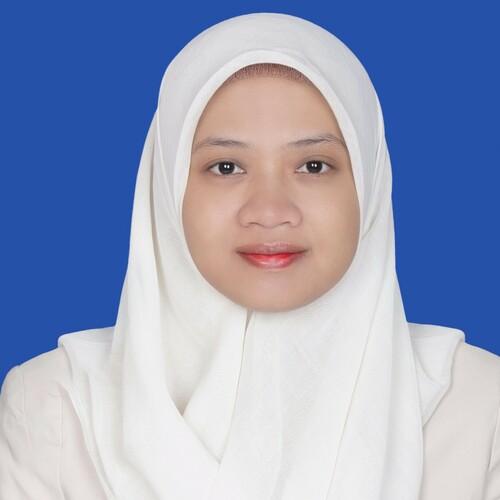 Siti Makhmudah, S.Psi., M.Psi., Psikolog