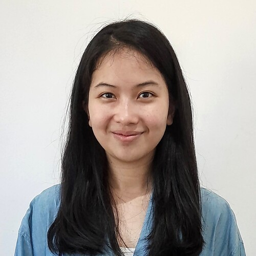 Nerissa Wijaya, M.Psi., Psikolog.