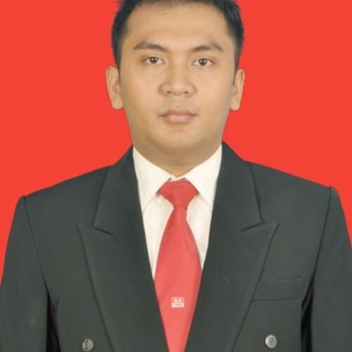 Dhanang Dewantoro, S.Psi., M.Psi., Psikolog