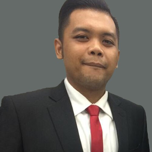 Gregorius Yonathan Deowikaputra, S.H.