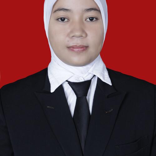 Maslichah Raichatul Janah, M.Psi., Psikolog