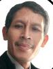 Fatchul Munir, S.Psi., M.PSDM., Psikolog