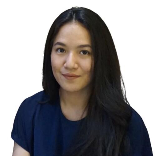 Deacy Anindya Putri, M.Psi., Psikolog