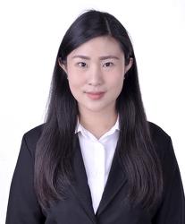Christina Fieliani Octavia, M.Psi., Psikolog